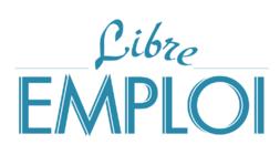 Libre Emploi