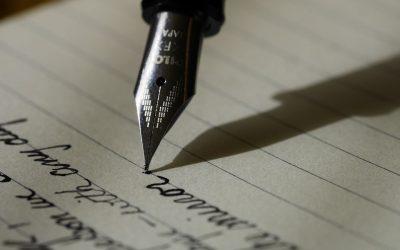 Lettre à toi, cher client motivé et motivant