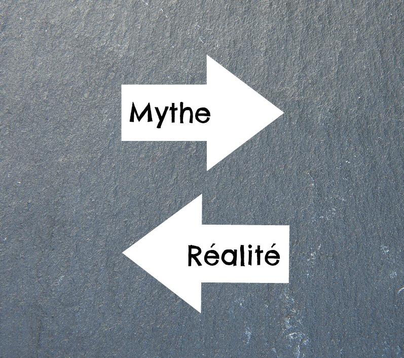 10 mythes li u00e9s  u00e0 la recherche d u0026 39 emploi  1  2