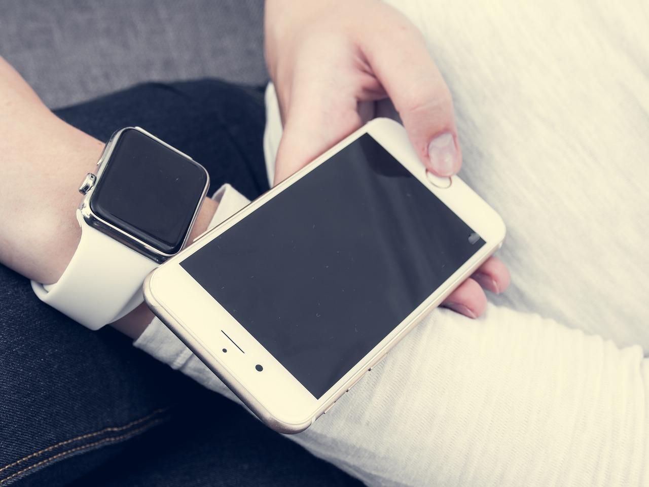 iphone-1032783_1280