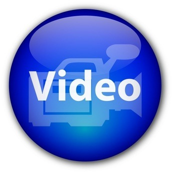 Vidéos recherche d'emploi