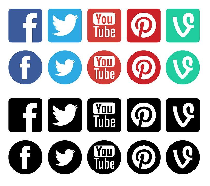 social-media-1084962_960_720