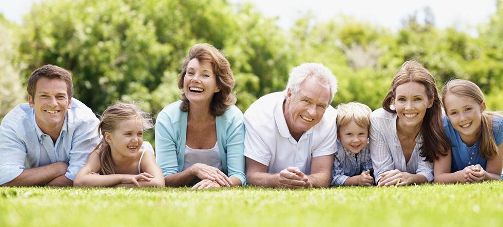 sites de rencontres pour les baby-boomers sites de rencontres et applications en ligne