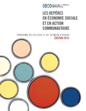 csmo-esac-edition-2015