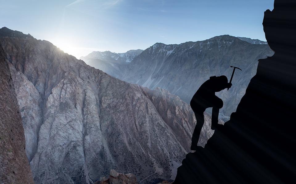 CV entrepreneurial : pour qui ? Pourquoi ? Comment ?
