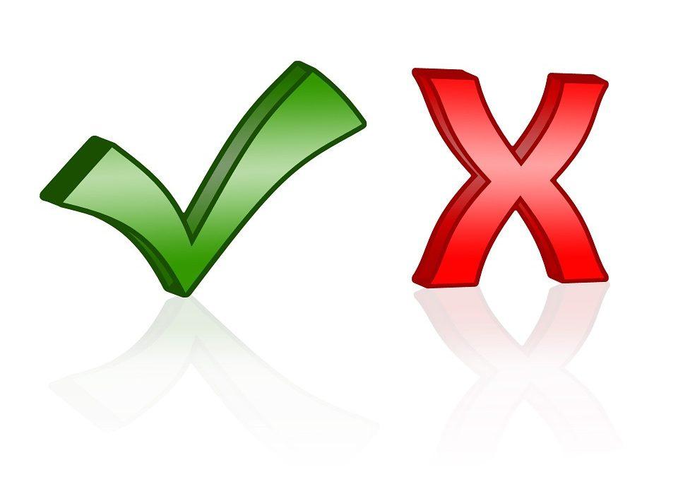 Conseils pour apprendre de son expérience à la suite d'une perte d'emploi ou d'une fin de contrat