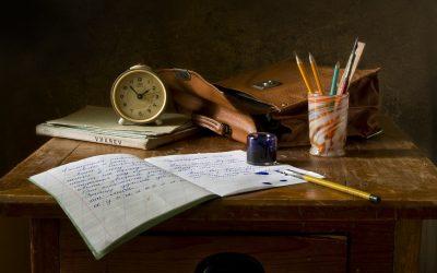 Planifier un retour aux études pour trouver sa place sur le marché du travail (partie 1 de 2)