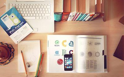 Planifier un retour aux études pour trouver sa place sur le marché du travail (partie 2 de 2)