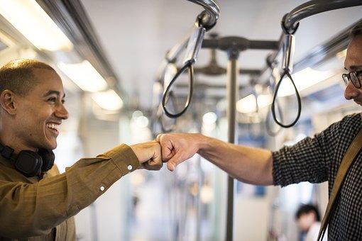 Accompagner un proche en recherche d'emploi : conseils d'une ex-chercheuse