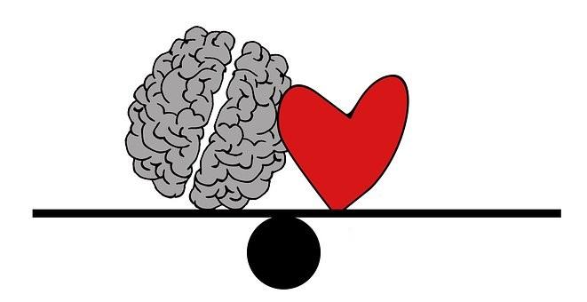 Recherche d'emploi et COVID-19 : qu'en est-il de votre santé mentale?