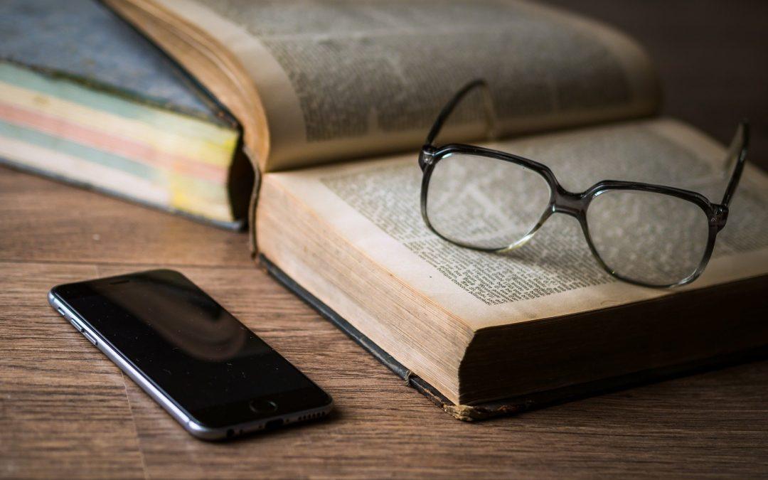 Les 10 commandements de la recherche d'emploi