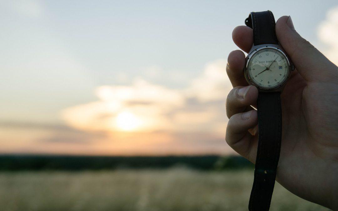 Rédiger un CV en 5 minutes… une bonne idée?