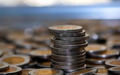 Astuces pratiques pour résister à une offre d'emploi frauduleuse
